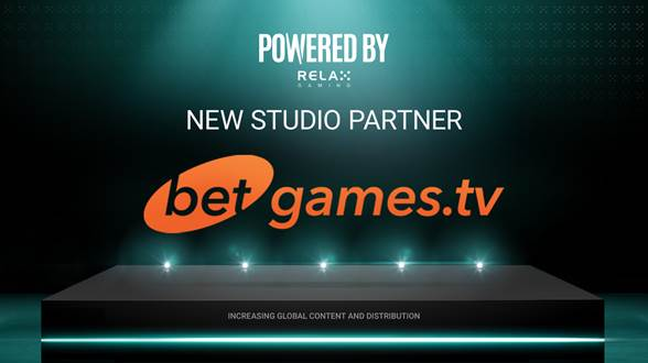 relax-betgames