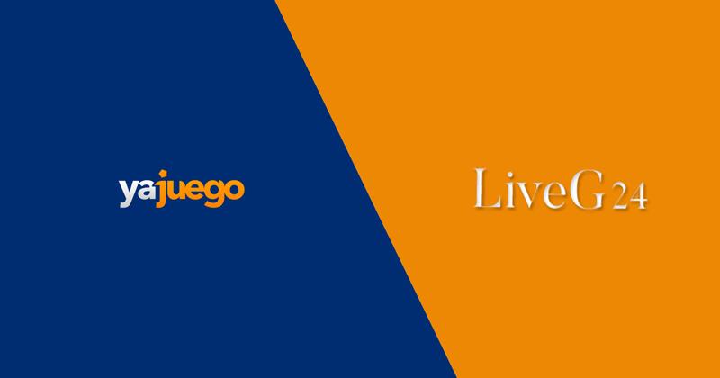 yajuego-liveg24