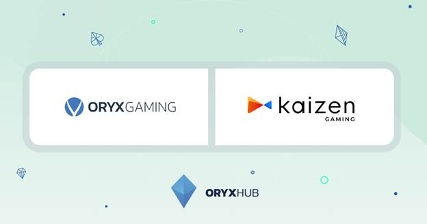 orxy-kaizen
