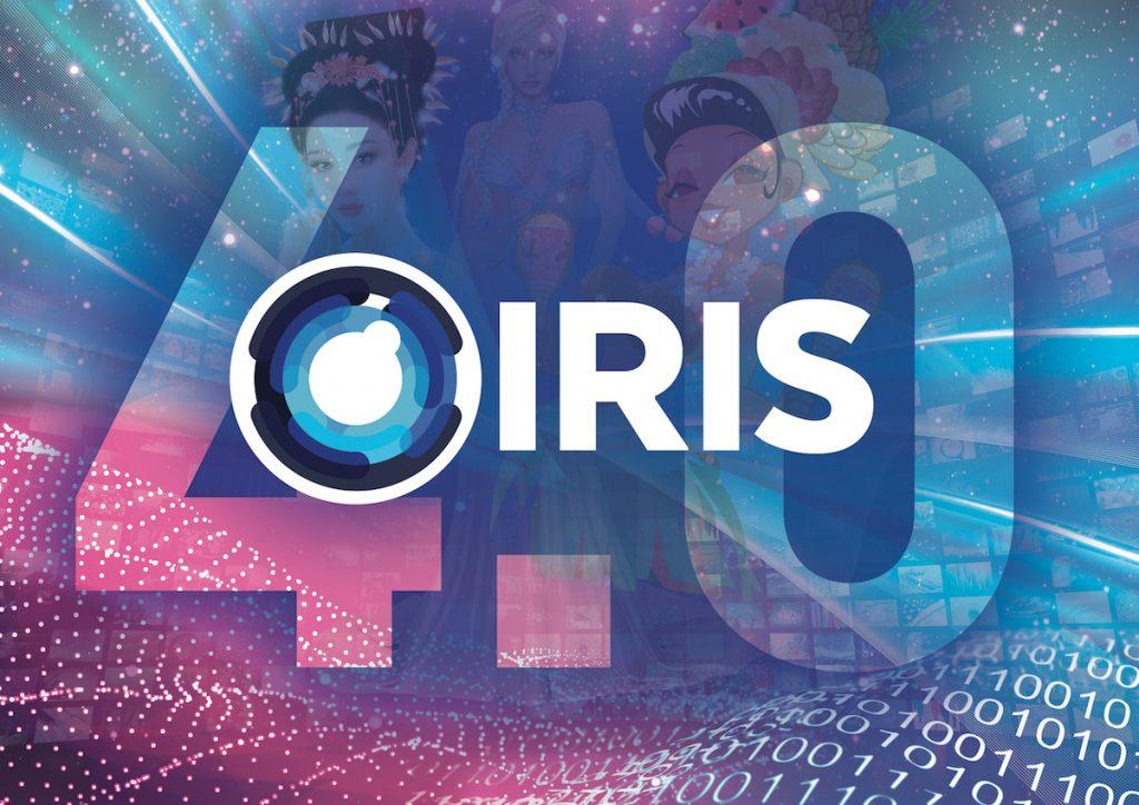 R. Franco IRIS 4.0