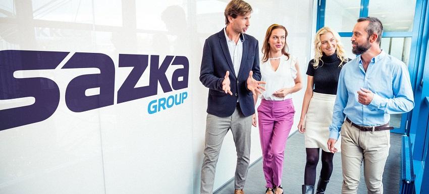 Sazka_group