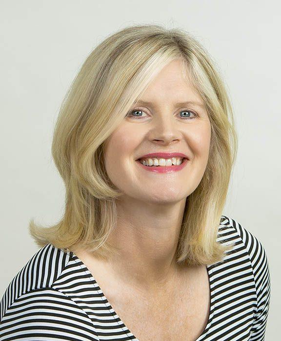 Helen Ridley