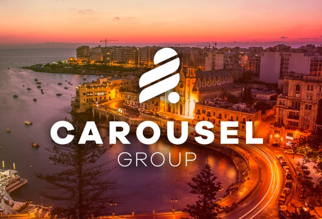 carousel_malta