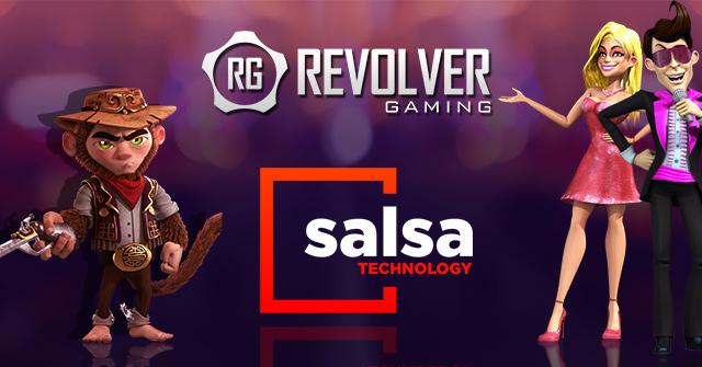revolver-salsatech