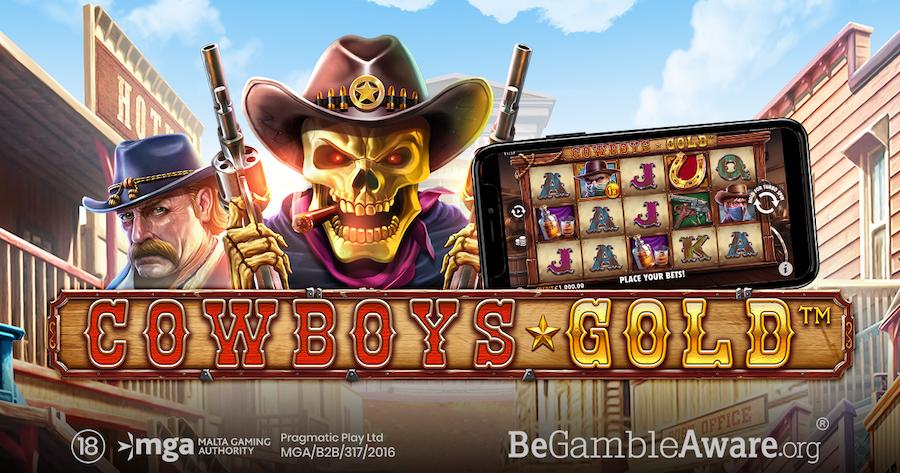 CowboysGold_EN