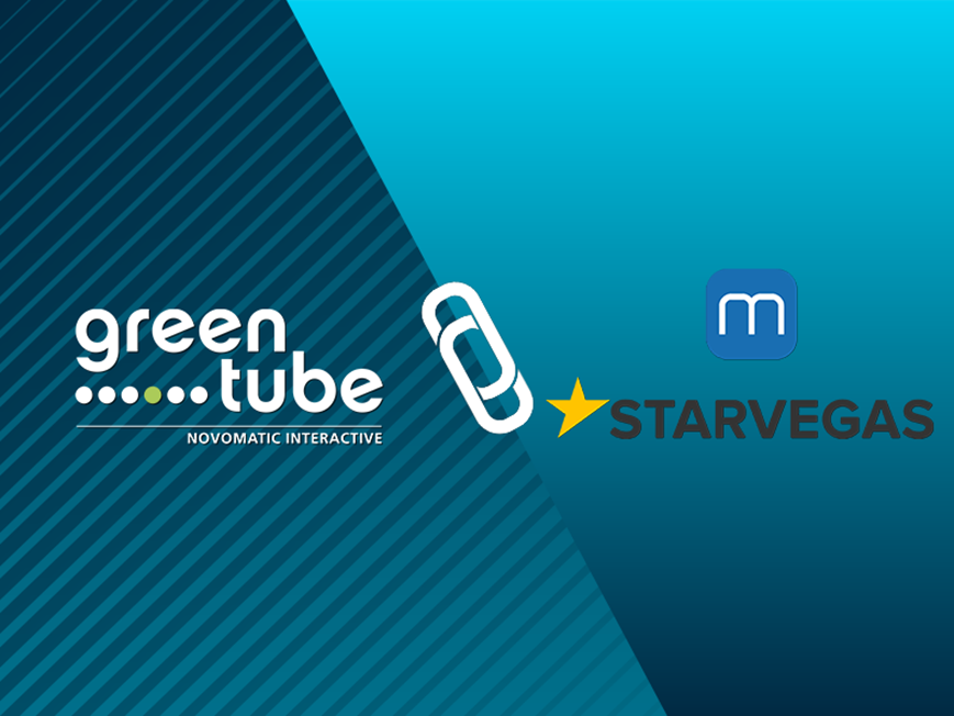 greentube-starvegas