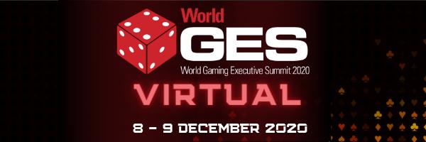 World GES 2020