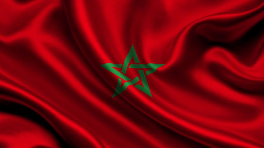 bandera_marruecos
