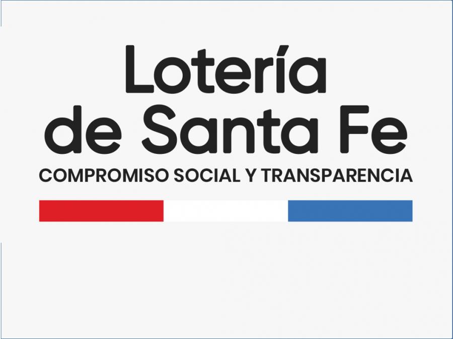 loteria_santafe
