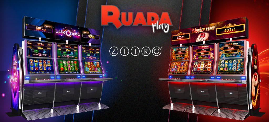 Ruada Play