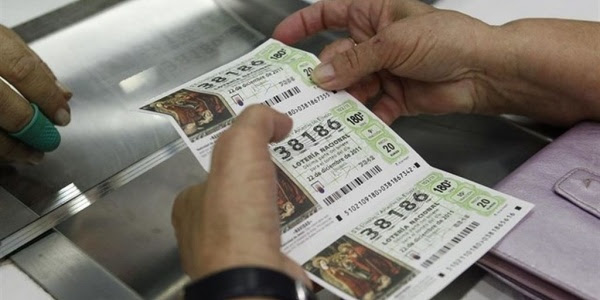 administracion_loteria