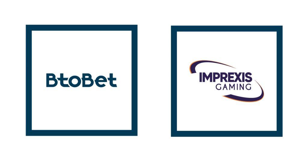 BtoBet-Imprexis