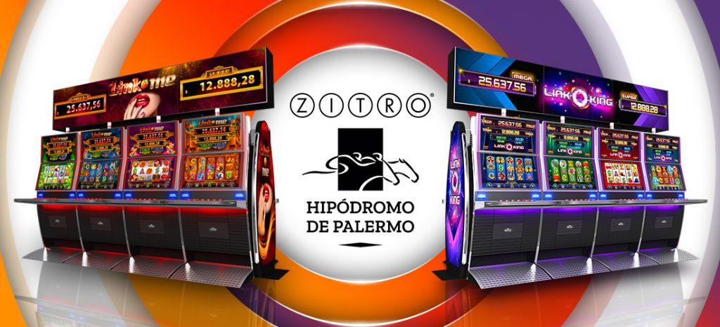 Hipodromo_Palermo
