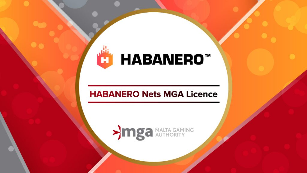 Habanero_MGA