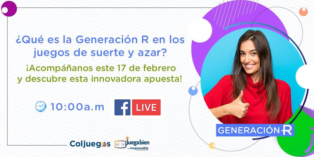 generación_r