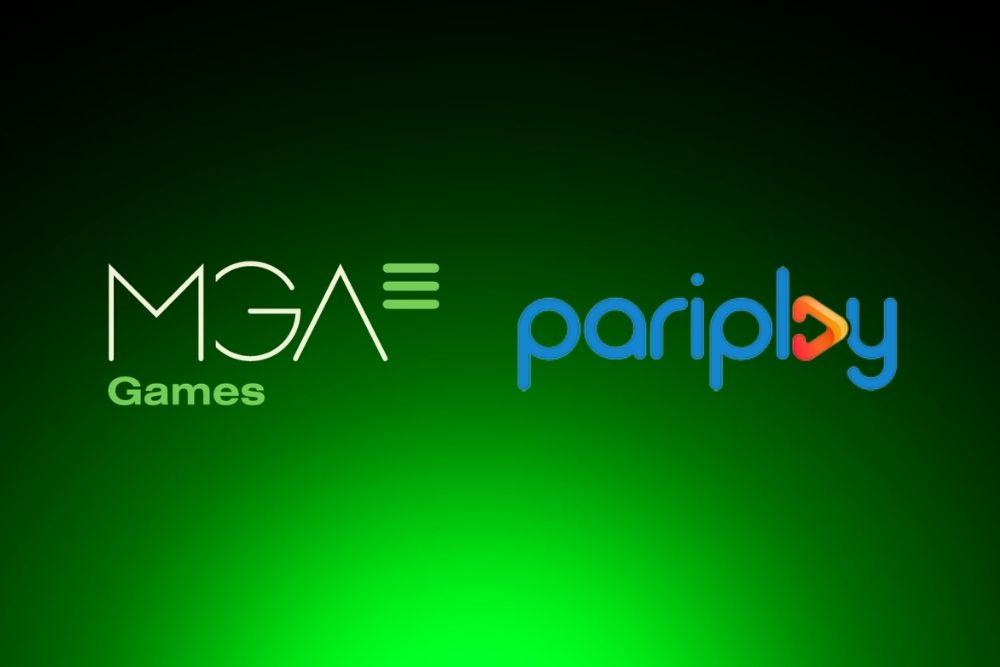 MGA_Pariplay