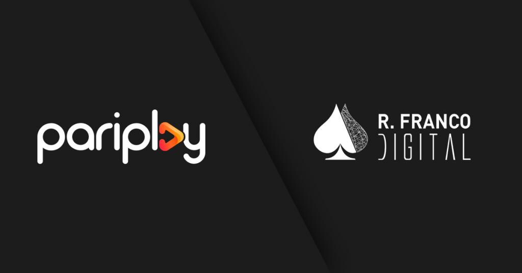 RFD_Pariplay