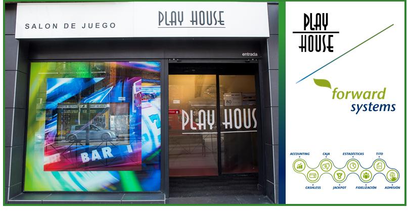 play_house