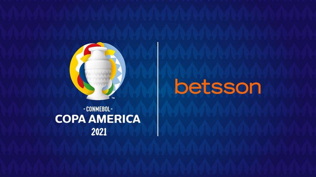 Betsson_CopaAmerica