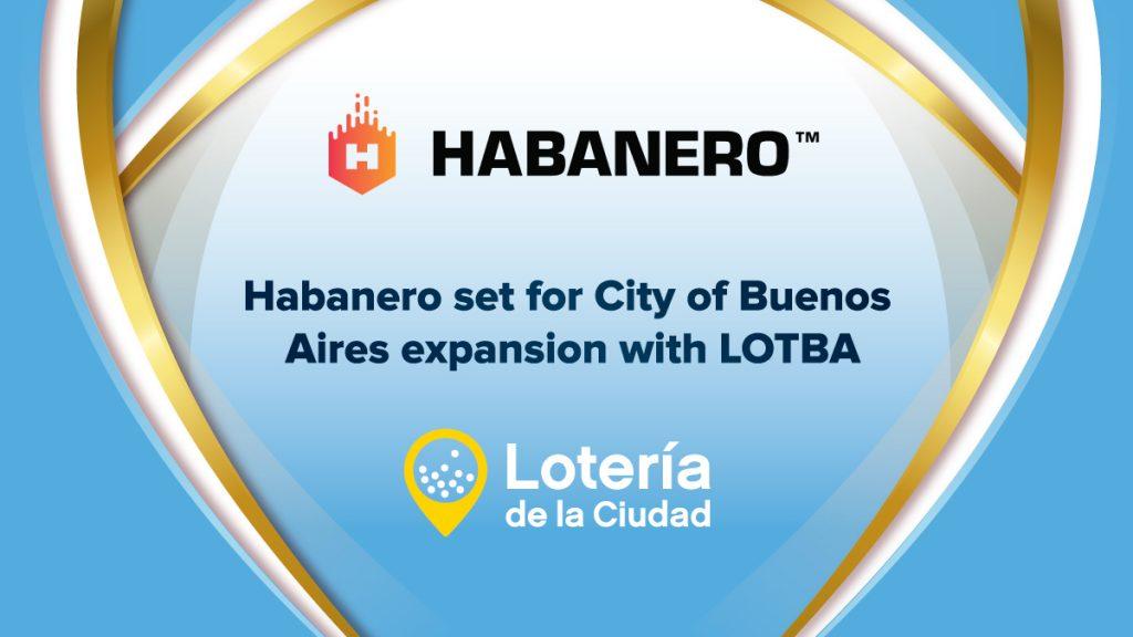 Habanero Buenos Aires