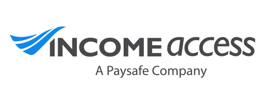 Income Paysafe